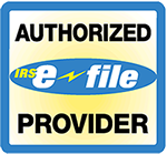 Authorized EFile Tax Provider Haines City